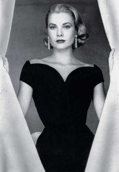 She 39 S In Fashion 50 Anni Di Un 39 Icona Eva Kant