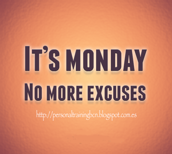 monday morning motivational quotes like success