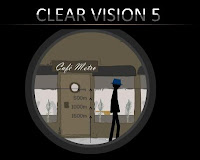 Clear Vision 5 walkthrough.