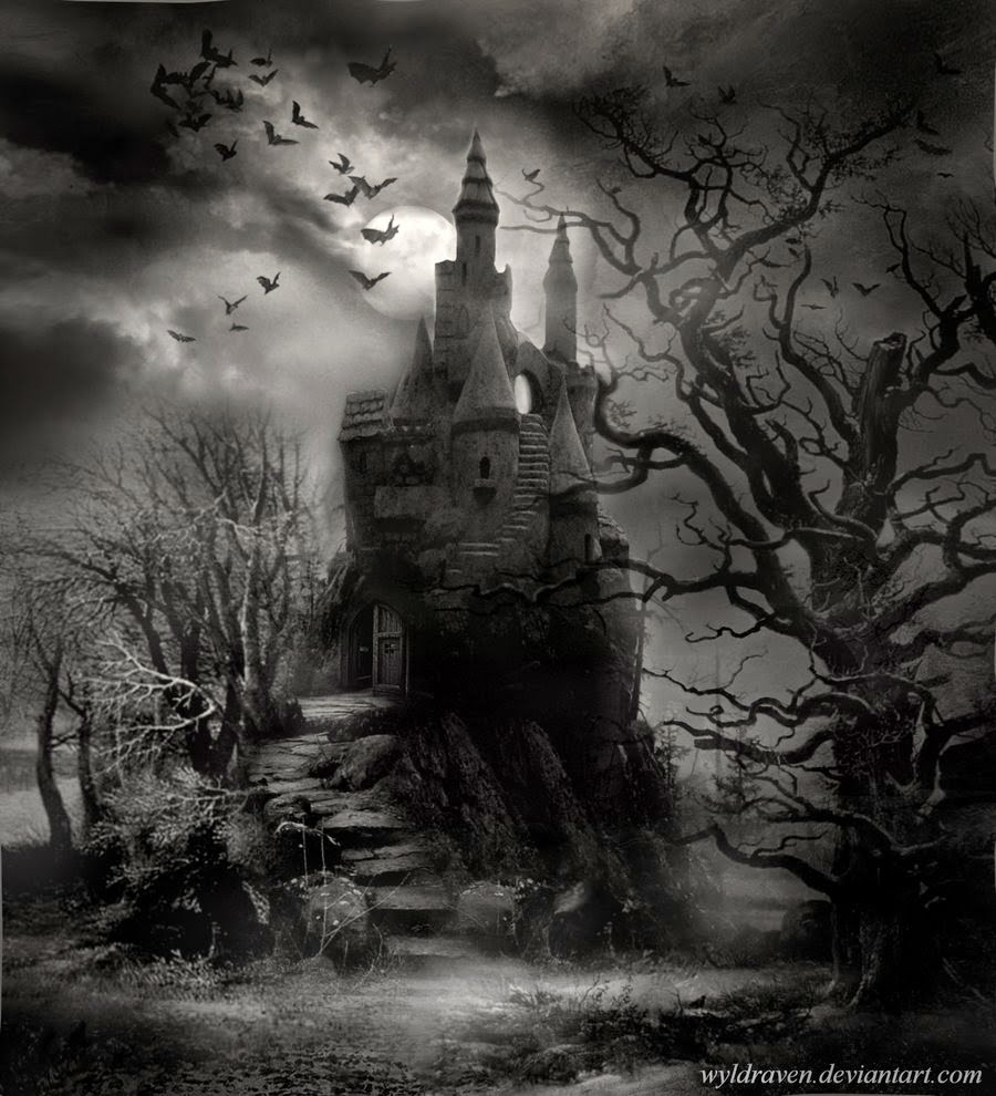 06-Wyldlair-wyldraven-Surreal-Night-Time-Photo-Manipulation-www-designstack-co