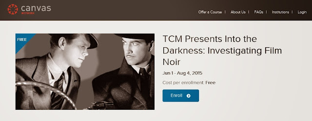 https://www.canvas.net/browse/bsu/tcm/courses/film-noir