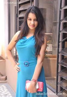 Diksha Panth Hot Stills