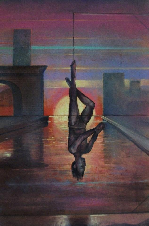 FRASES Y IMAGENES PARA EL ALMA The+Hanged+Man