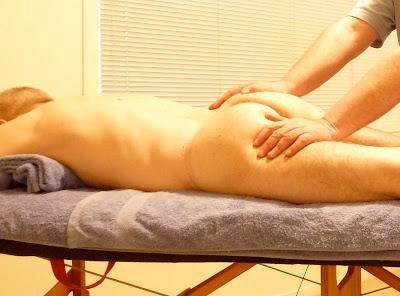 massage man brothel south yarra