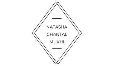 Natasha Chantal Mukhi
