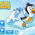 [iOS Hack] Racing Penguin, Flying Free - by Top Free Games Unlimited Super Fish v5.1