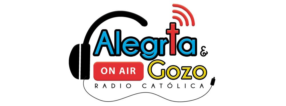 Alegria y Gozo
