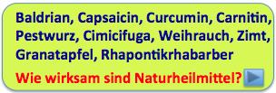 Das könnte Sie interessieren:  Unerwartete Ausgaben – Jeder 3. Privathaushalt kann sie nicht bewältigen Aktuelle Zahl der Ausländer in Deutschland  Ausländer in Deutschland häufiger arbeitslos Ausländer beziehen deutlich häufiger Hartz IV Asylanträge - Aus welchen Ländern stammen die meisten Asylanträge?  Asylanträge - Wie viele Asylanträge werden abgelehnt? Asylanträge - Wie viele Asylanträge werden in Deutschland gestellt? Durchschnittsalter der deutschen Bevölkerung - neue Daten