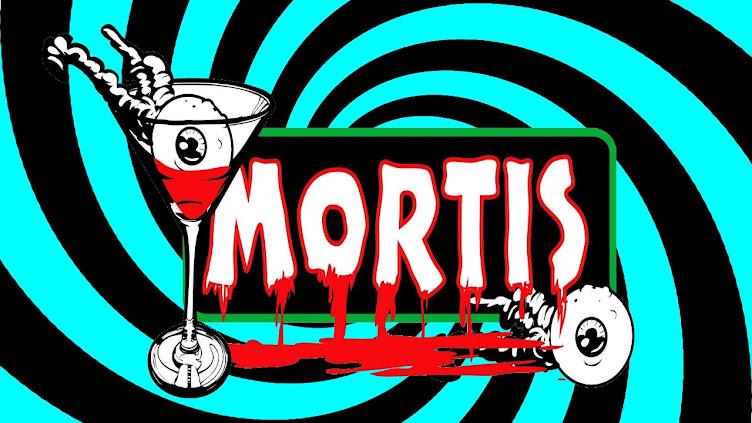 MORTIS
