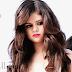 """Selena Gomez Yeni şarkısı """"Come & Get It için gala gecesi düzenleyecek"""
