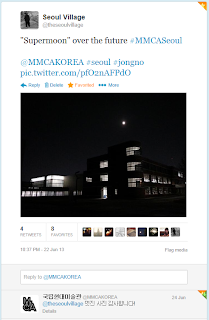 @theseoulvillage tweet 20130622