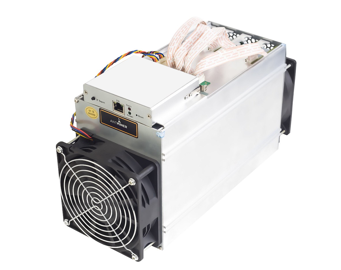 Antminer D3 $1295