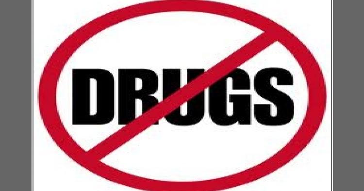 tesis hukum pidana tentang narkoba Bagian hukum pidana fakultas hukum universitas hasanuddin makassar 2013 i analisis yuridis penerapan sistem pemidanaan terhadap pelaku tindak pidana penyalagunaan narkoba di tentang pelaku penyalahgunaan narkoba di kabupaten bulukumba, pertimbangan.