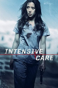 Watch Intensive Care Online Free in HD