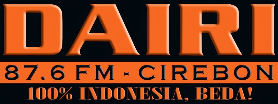 Dairi FM News