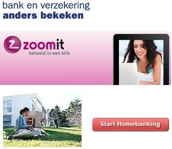Axa Homebanking Online Services