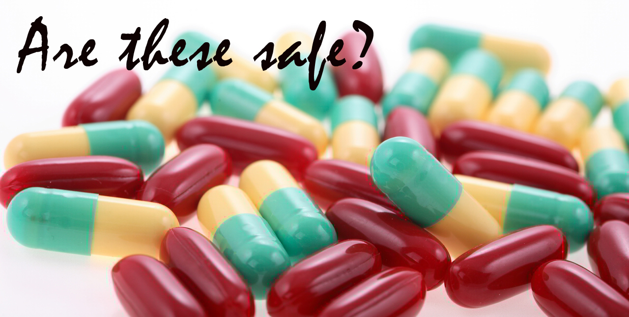 pharmaceutical safety Disclaimer: parents united for pharmaceutical safety and accountability is a volunteer patient advocacy group consult a licensed health care professional before making any medical decisions consult a licensed health care professional before making any medical decisions.