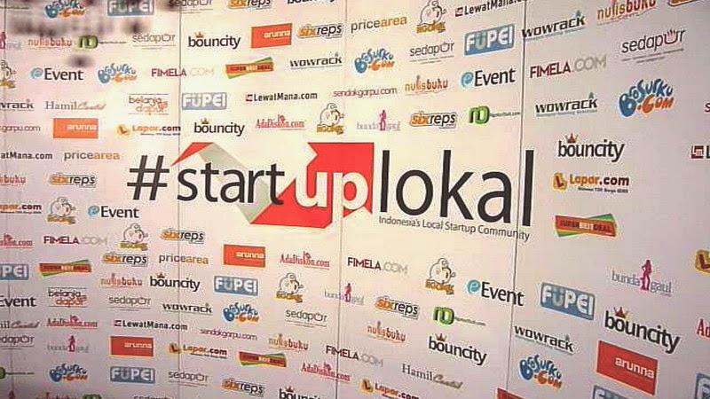IndonesianCloud Gratiskan Layanan Platform Untuk Dukung StartUp Lokal