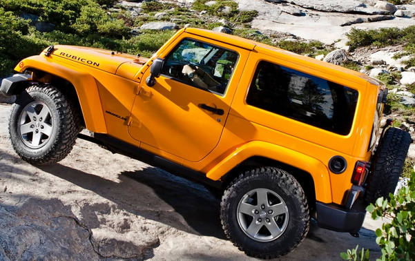 2015 jeep military autos post Freedom motors reviews