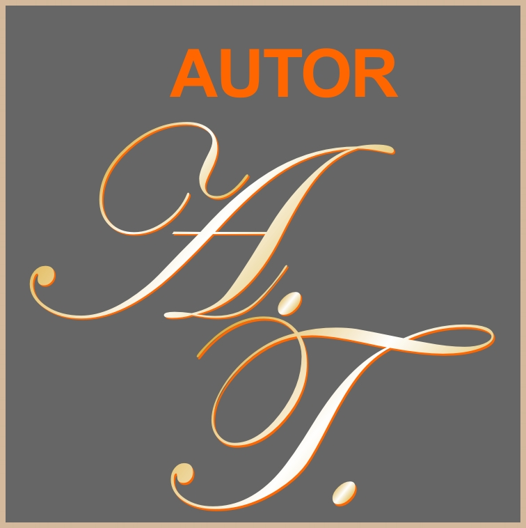 AUTOR: A.T.