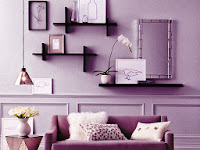 Design Tips - Light and Colours
