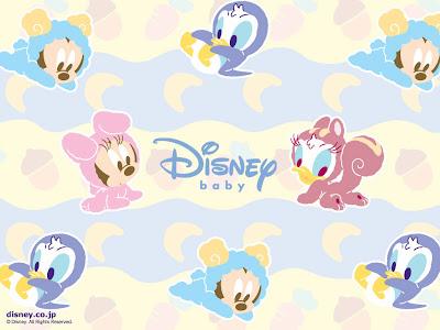 imagenes disney babies - babes - bebes 25