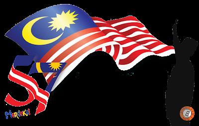 Pns Rukun Negara Lima Prinsip Rukun Negara