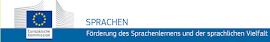 Europäische Kommission: Sprachen