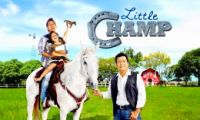 watch Little Champ pinoy teleserye tv free online pinoy tv tfc the filipino channel