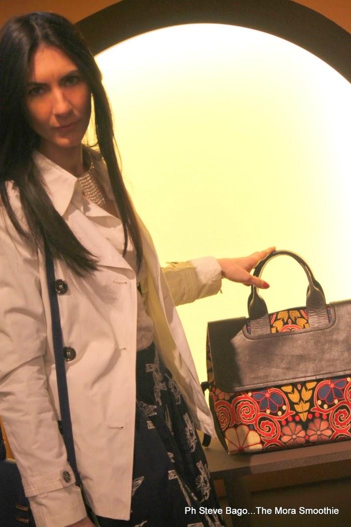 maliparmi, mfw, fw15, new collection, themorasmoothie, fashion, fashionblog, fashionblogger, moda, italianblogger, bloggeritaliana, photo, autunno inverno 2015, aurora, bag virginia, borsa virginia
