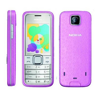 file bd 2.com: Nokia 7310 supernova latest flash files Free download