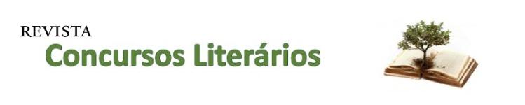 Revista Concursos Literários