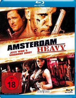 >Assistir Filme Amsterdam Heavy Online Dublado Megavideo