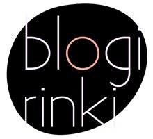 http://www.blogirinki.fi/kampanjat/gogreen-t128