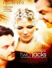 Two Jacks (2012) [Vose]