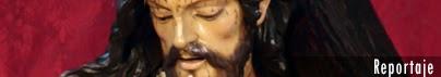 http://atqfotoscofrades.blogspot.com.es/2015/03/cultos-de-jesus-nazareno-osuna.html