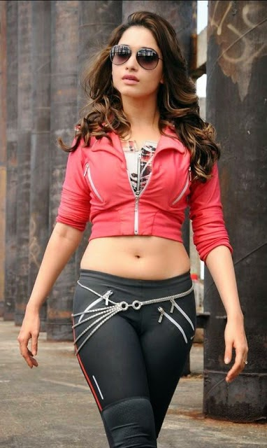 tamanna bhatia hot pics in tight pants hot tight butt sexy pics