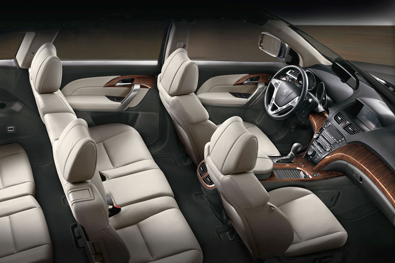 top gear 2012 acura mdx. Black Bedroom Furniture Sets. Home Design Ideas