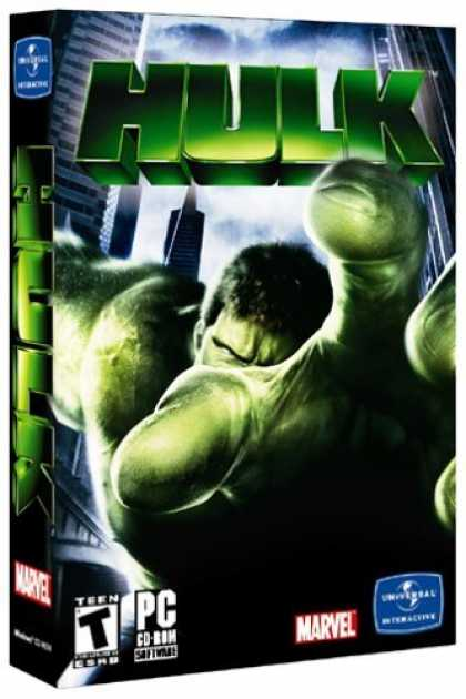 download hulk game for pc