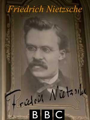 Nietzsche'nin Yaşamı