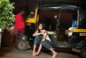 Adah sharma latest glamorous photos-thumbnail-1