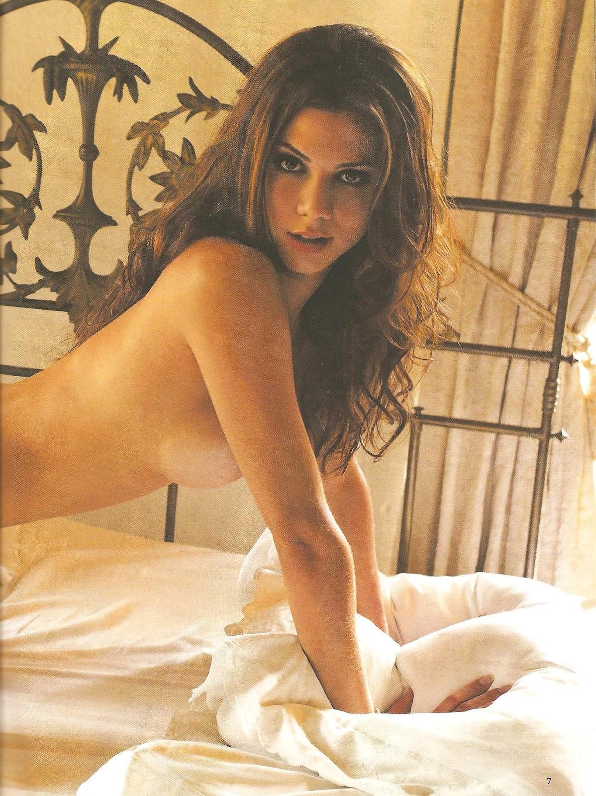 Playboy Especial Capa As Mais Gostosas Do Big Brother Brasil Bbb