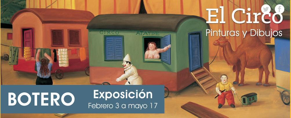 https://www.museodeantioquia.co/exposicion/el-circo-fernando-botero/