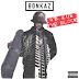"Audio:  Bonkaz ""We Run The Block"""