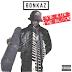 """Audio:  Bonkaz """"We Run The Block"""""""