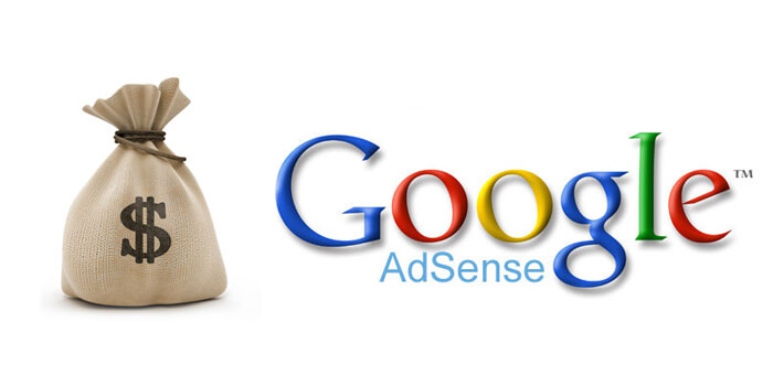 Cara Agar Blog Atau Website Anda Bisa Diterima Google Adsense Dengan Mudah