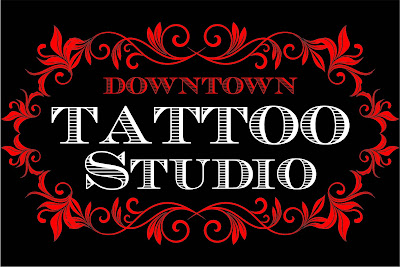 DOWNTOWN-TATTOO-STUDIO