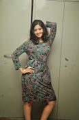 Sandeepthi latest glam pics-thumbnail-9