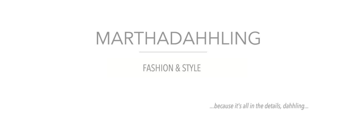 MarthaDahhling