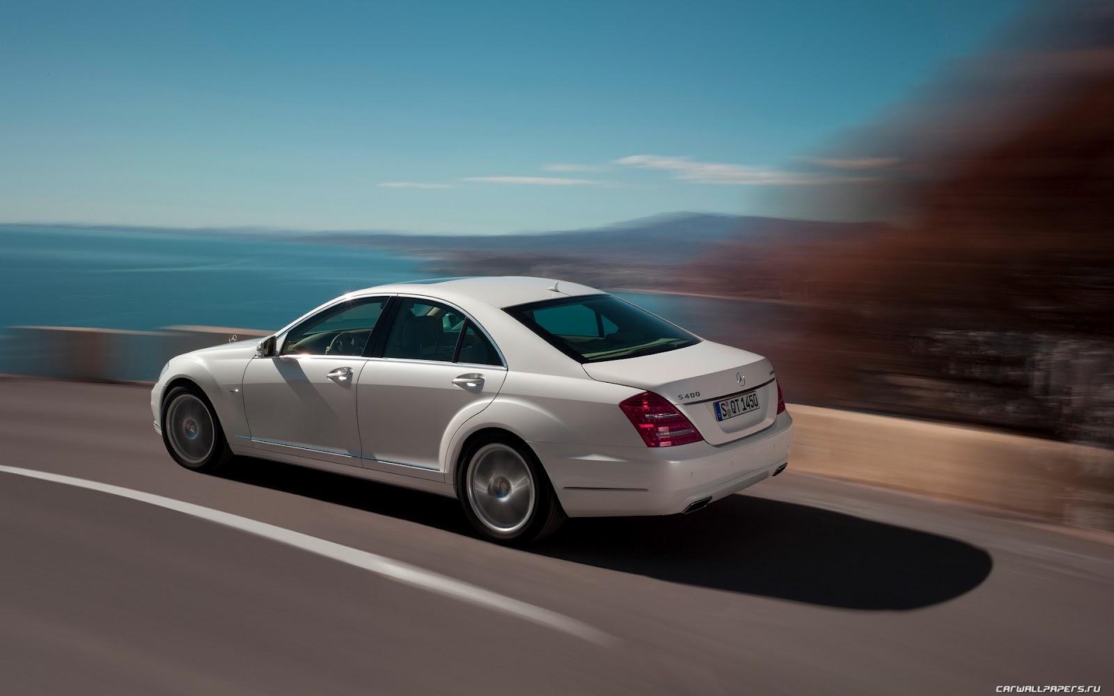 Kismet mercedes remote for Mercedes benz remote start app